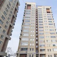 Екатеринбург — 1-комн. квартира, 44 м² – Онежская улица, 8А (44 м²) — Фото 2