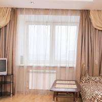 Екатеринбург — 1-комн. квартира, 44 м² – Онежская улица, 8А (44 м²) — Фото 14
