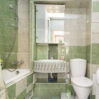 Екатеринбург — 1-комн. квартира, 44 м² – Онежская улица, 8А (44 м²) — Фото 6