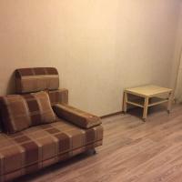 Екатеринбург — 1-комн. квартира, 40 м² – Учителей, 8 (40 м²) — Фото 4
