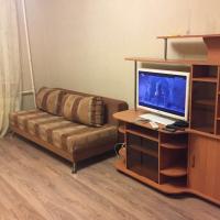 Екатеринбург — 1-комн. квартира, 40 м² – Учителей, 8 (40 м²) — Фото 3