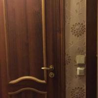 Екатеринбург — 1-комн. квартира, 40 м² – Учителей, 8 (40 м²) — Фото 7