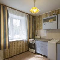 Екатеринбург — 2-комн. квартира, 47 м² – Кольцово  Бахчиванджи, 8 (47 м²) — Фото 4