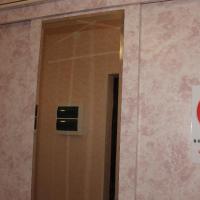 Екатеринбург — 1-комн. квартира, 50 м² – Улица Саввы Белых, 1 (50 м²) — Фото 5