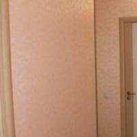 Екатеринбург — 1-комн. квартира, 50 м² – Улица Саввы Белых, 1 (50 м²) — Фото 7