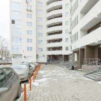 Екатеринбург — 1-комн. квартира, 50 м² – Улица Саввы Белых, 1 (50 м²) — Фото 2