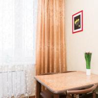 Екатеринбург — 2-комн. квартира, 50 м² – 8 Марта, 77 (50 м²) — Фото 3