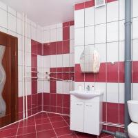 Екатеринбург — 2-комн. квартира, 50 м² – 8 Марта, 77 (50 м²) — Фото 9