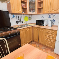 Екатеринбург — 1-комн. квартира, 36 м² – Шейнкмана, 45 (36 м²) — Фото 7