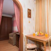 Екатеринбург — 1-комн. квартира, 36 м² – Шейнкмана, 45 (36 м²) — Фото 6
