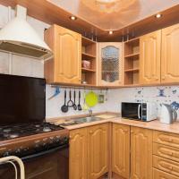 Екатеринбург — 1-комн. квартира, 36 м² – Шейнкмана, 45 (36 м²) — Фото 8