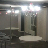 Екатеринбург — 1-комн. квартира, 48 м² – Белинского, 177А (48 м²) — Фото 5