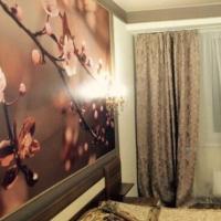 Екатеринбург — 1-комн. квартира, 48 м² – Белинского, 177А (48 м²) — Фото 8