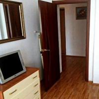 Екатеринбург — 1-комн. квартира, 53 м² – Белинского, 41 (53 м²) — Фото 2