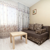 Екатеринбург — 2-комн. квартира, 44 м² – Карла Маркса, 43 (44 м²) — Фото 18