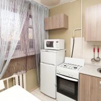 Екатеринбург — 2-комн. квартира, 44 м² – Карла Маркса, 43 (44 м²) — Фото 10