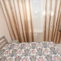 Екатеринбург — 2-комн. квартира, 44 м² – Карла Маркса, 43 (44 м²) — Фото 12