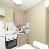 Екатеринбург — 2-комн. квартира, 44 м² – Карла Маркса, 43 (44 м²) — Фото 8