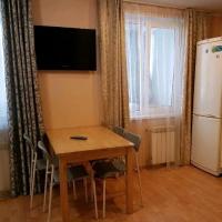 Екатеринбург — 1-комн. квартира, 32 м² – Ильича, 27 (32 м²) — Фото 3