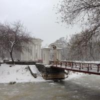 Екатеринбург — 1-комн. квартира, 38 м² – Мамина-Сибиряка, 54 (38 м²) — Фото 3