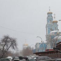 Екатеринбург — 1-комн. квартира, 38 м² – Мамина-Сибиряка, 54 (38 м²) — Фото 2