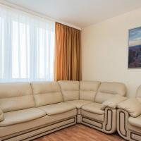 Екатеринбург — 1-комн. квартира, 50 м² – Малышева, 4-б (50 м²) — Фото 16