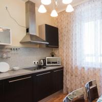 Екатеринбург — 1-комн. квартира, 50 м² – Малышева, 4-б (50 м²) — Фото 10