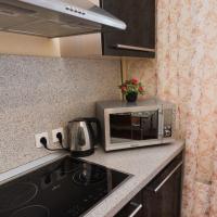 Екатеринбург — 1-комн. квартира, 50 м² – Малышева, 4-б (50 м²) — Фото 8