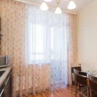 Екатеринбург — 1-комн. квартира, 50 м² – Малышева, 4-б (50 м²) — Фото 6