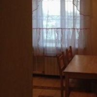 Екатеринбург — 1-комн. квартира, 42 м² – Союзная, 4 (42 м²) — Фото 2