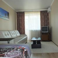 Екатеринбург — 1-комн. квартира, 33 м² – Советская, 20 (33 м²) — Фото 3