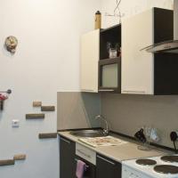 Екатеринбург — 1-комн. квартира, 41 м² – Белинского, 137 (41 м²) — Фото 11