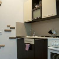 Екатеринбург — 1-комн. квартира, 41 м² – Белинского, 137 (41 м²) — Фото 12
