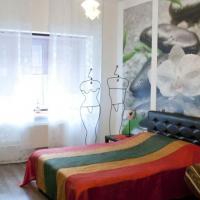 Екатеринбург — 1-комн. квартира, 41 м² – Белинского, 137 (41 м²) — Фото 6