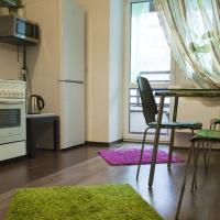 Екатеринбург — 1-комн. квартира, 41 м² – Белинского, 137 (41 м²) — Фото 3