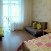 Екатеринбург — 1-комн. квартира, 50 м² – Гоголя, 57 (50 м²) — Фото 2