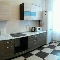 Екатеринбург — 1-комн. квартира, 50 м² – Гоголя, 57 (50 м²) — Фото 3