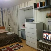 Екатеринбург — 1-комн. квартира, 35 м² – Щорса, 94 (35 м²) — Фото 8