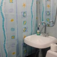 Екатеринбург — 1-комн. квартира, 35 м² – Щорса, 94 (35 м²) — Фото 5