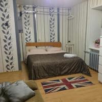 Екатеринбург — 1-комн. квартира, 35 м² – Щорса, 94 (35 м²) — Фото 9