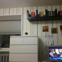 Екатеринбург — 1-комн. квартира, 35 м² – Щорса, 94 (35 м²) — Фото 11