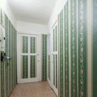 Екатеринбург — 1-комн. квартира, 32 м² – Шевченко  29 (32 м²) — Фото 4