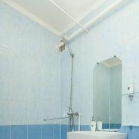 Екатеринбург — 1-комн. квартира, 32 м² – Шевченко  29 (32 м²) — Фото 6