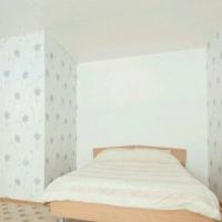 Екатеринбург — 1-комн. квартира, 32 м² – Шевченко  29 (32 м²) — Фото 9
