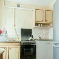 Екатеринбург — 1-комн. квартира, 32 м² – Шевченко  29 (32 м²) — Фото 8