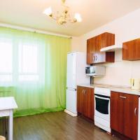 Екатеринбург — 1-комн. квартира, 50 м² – Боровая, 31 (50 м²) — Фото 5