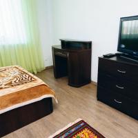 Екатеринбург — 1-комн. квартира, 50 м² – Боровая, 31 (50 м²) — Фото 3