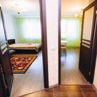 Екатеринбург — 1-комн. квартира, 50 м² – Боровая, 31 (50 м²) — Фото 6