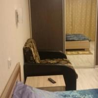 Екатеринбург — 1-комн. квартира, 28 м² – Токарей, 44/1 (28 м²) — Фото 2