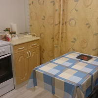 Екатеринбург — 1-комн. квартира, 28 м² – Токарей, 44/1 (28 м²) — Фото 6